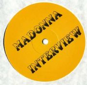 "INTERVIEW (WITH LOVE) - 12"" VINYL (MA-1)"